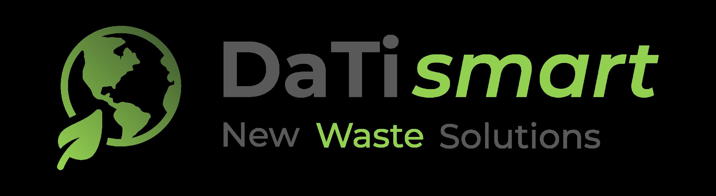 logo datismart